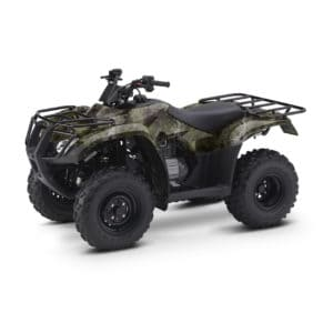 Kryptek Altitude ATV